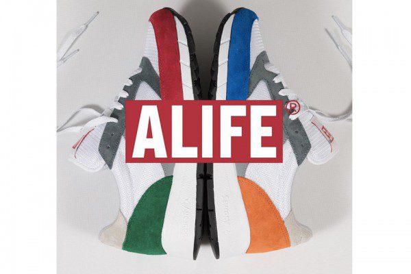 alife-saucony-01