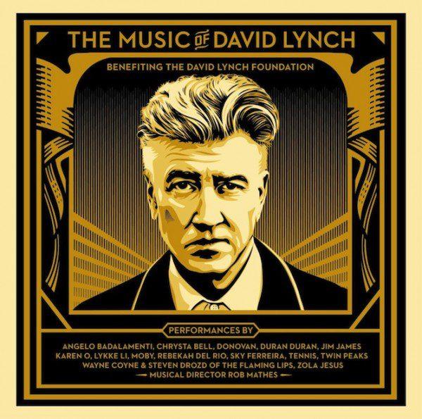 music-of-david-lynch