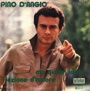 pino_dangio-ma_quale_idea_s