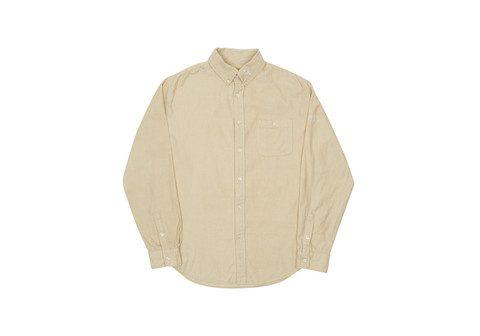 ss16d1-espy-shirt-creamcorduroy_large