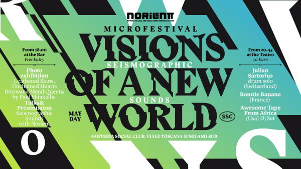 1_maggio_2016_VisionsOfANewWorld_evento