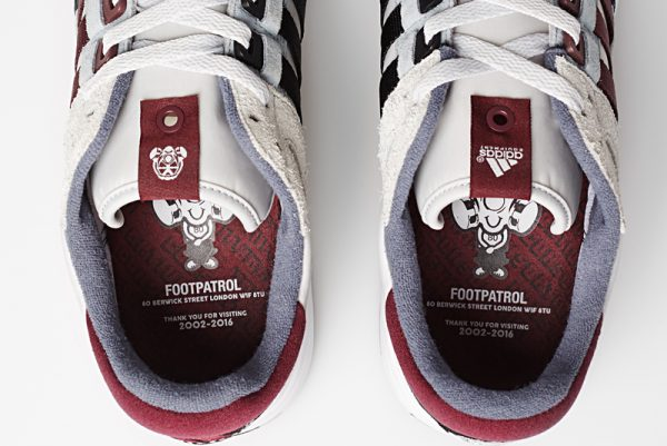 adidas-Consortium-x-Foot-Patrol-W04-800pix-1