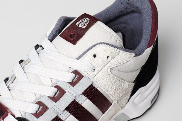 adidas-Consortium-x-Foot-Patrol-W06-800pix-1