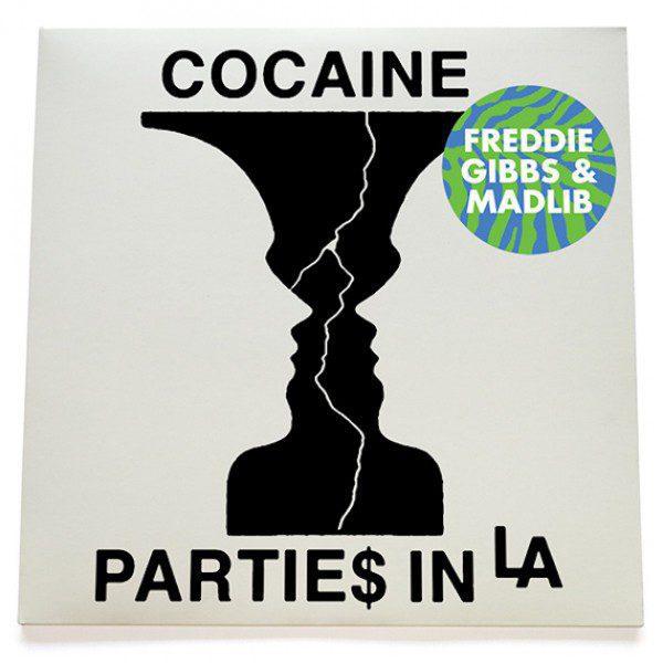 cocaine-parties-2