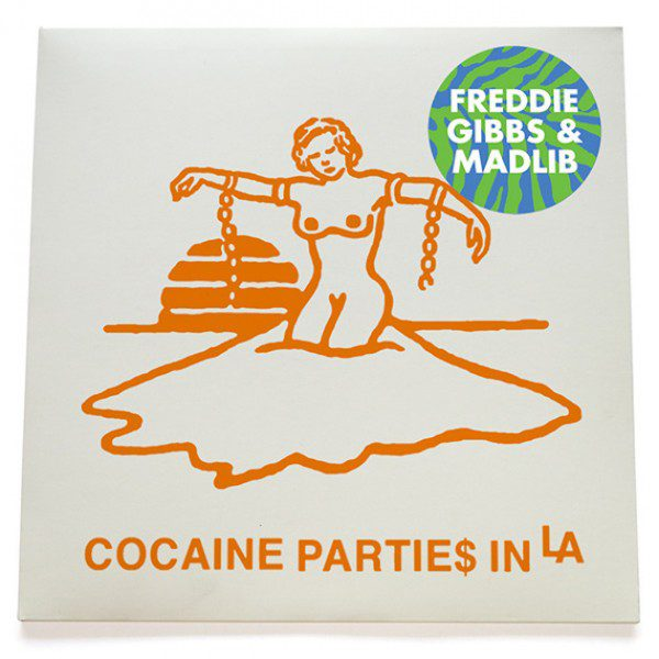 cocaine-parties-4
