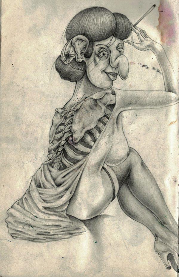 erotica-maple-12