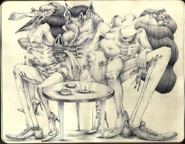 erotica-maple-3