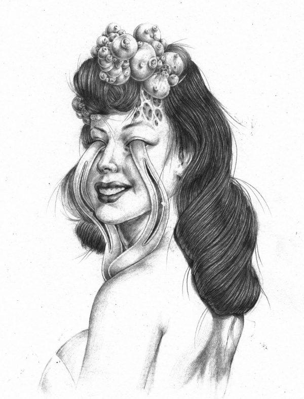 erotica-maple-5