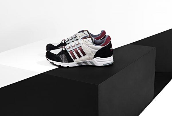 footpatrol_adidas_consortium_eqt_2016_1