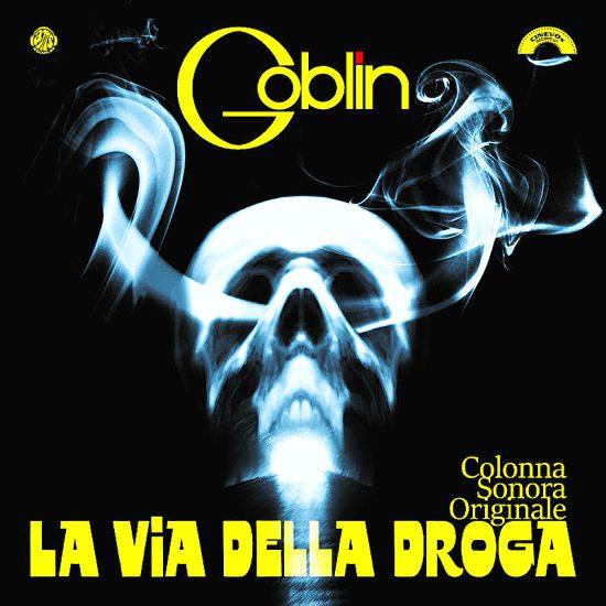 goblin-----_laviadell_101b
