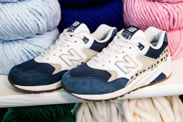 new-balance-wool-the-gang-580-01-960x640