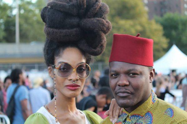Afropunk-Fest-2014-attendees