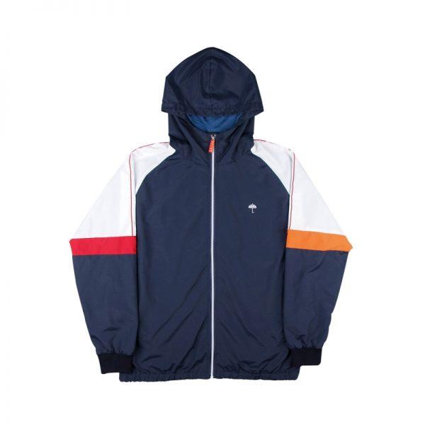 olympic-squad-tracksuit-jacket