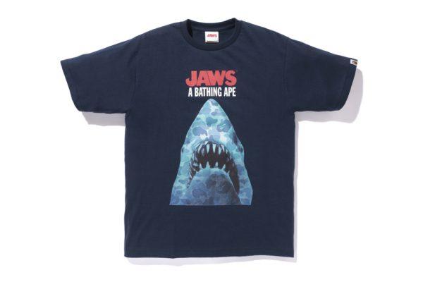 bape-jaws-collaboration-4