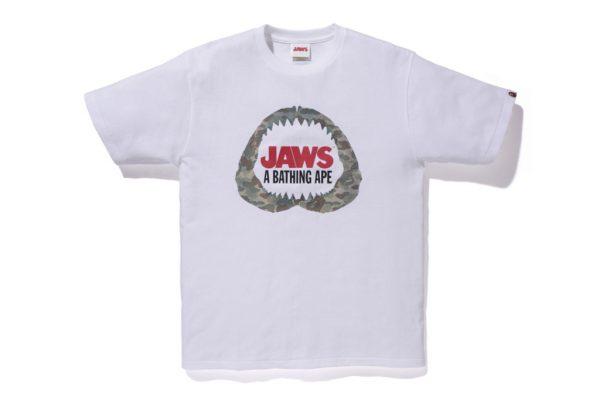 bape-jaws-collaboration-5