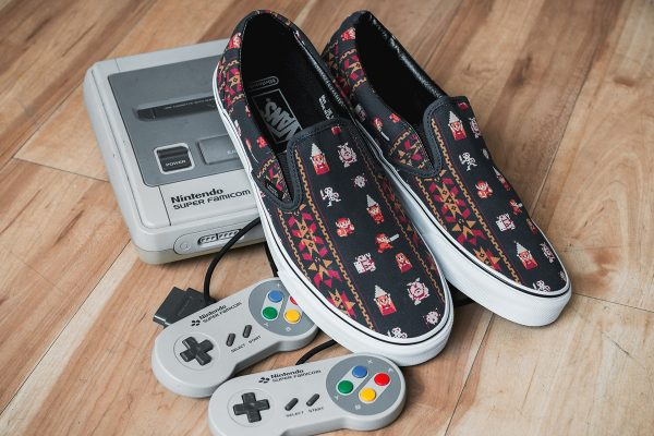 closer-look-nintendo-vans-footwear-collection-9