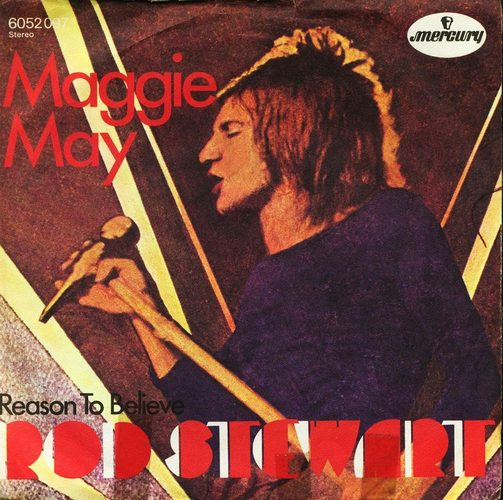 rod-stewart-maggie-may1