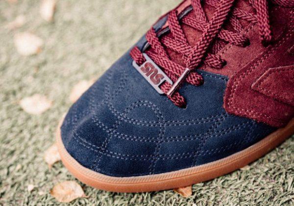 sneakersnstuff-new-balance-epic-tr-blueberry-04-620x435
