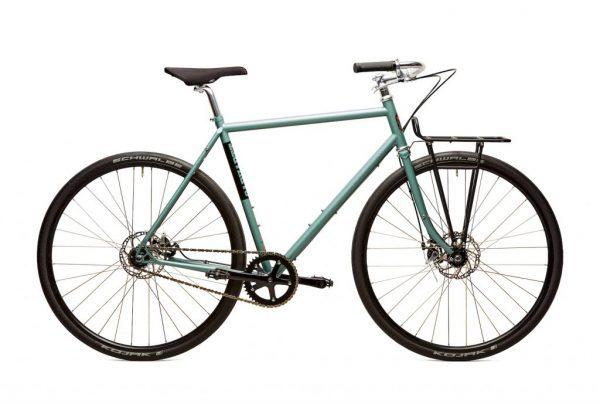 CarharttWIPxPelago_Bike-1024x689