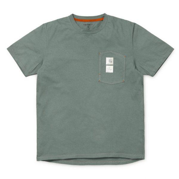 CarharttWIPxPelago_T-Shirt-1024x1024