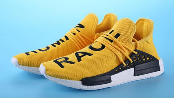 Pharrell-x-adidas-NMD-Human-Race-03