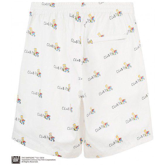 c75_joyrich_thesimpsons_bart_shorts_white_bk