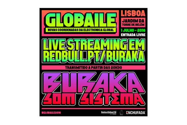live-streaming-último-concerto-buraka-som-sistema