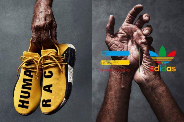 pharrell-adidas-human-race-sneakers-03-960x640