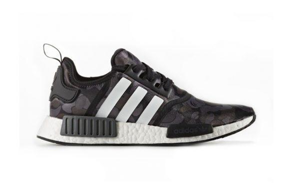 bape-adidas-nmd-r1-release-02-585x390