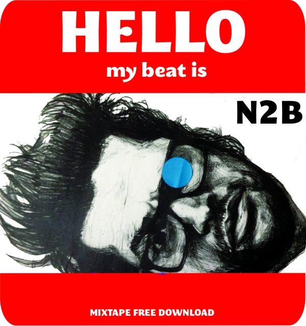 lorenzo bitw x beat to be side bar