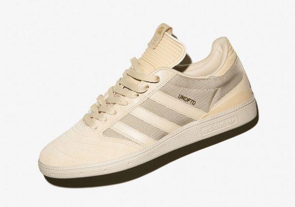 undftd-adidas-busenitz-mojave-desert-7