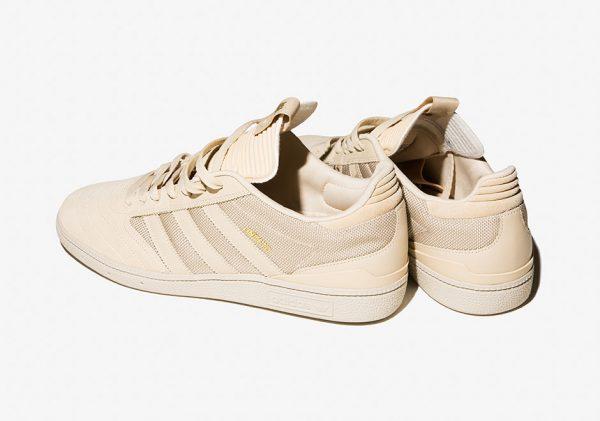 undftd-adidas-busenitz-mojave-desert-8