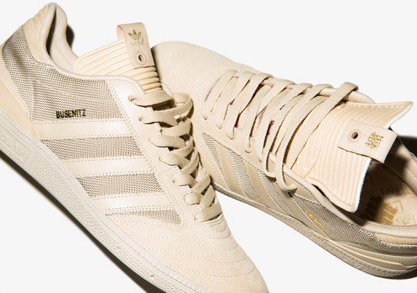 undftd-adidas-busenitz-mojave-desert-9