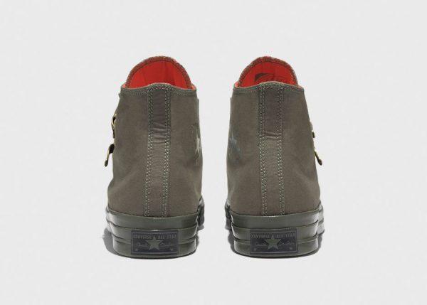 heel-green