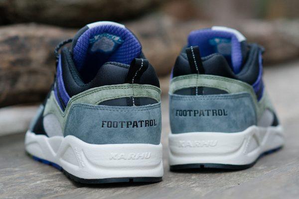 footpatrol-karhu-fusion-2-0-2