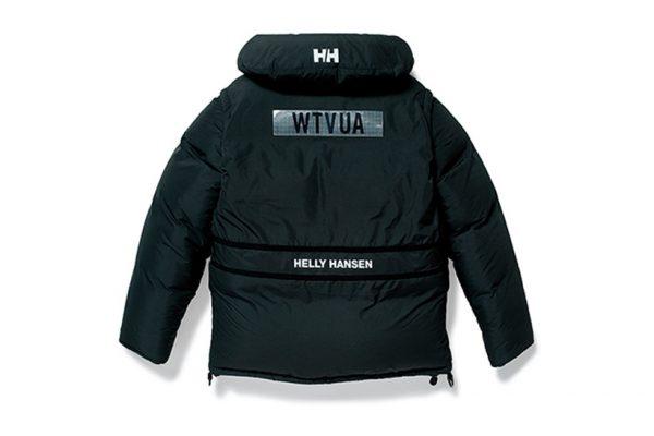 wtaps-helly-hansen-2016-fall-winter-capsule-001