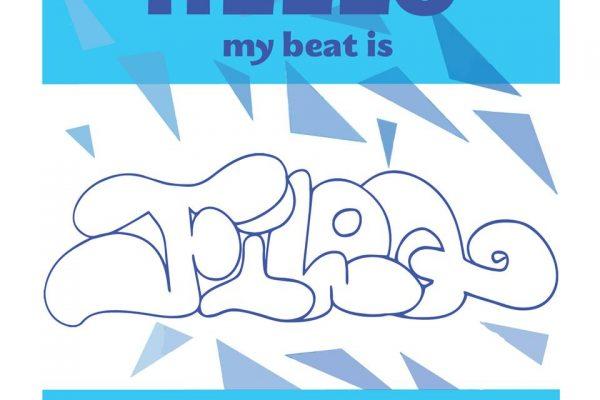 HELLO MY BEAT IS: FILOQ – MIXTAPE FREE DL