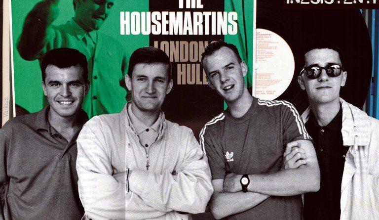 housemartins-medori-768x445