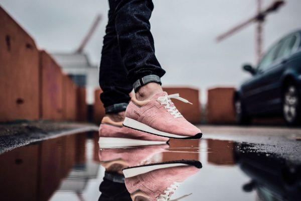 sonra-pink-2-960x640