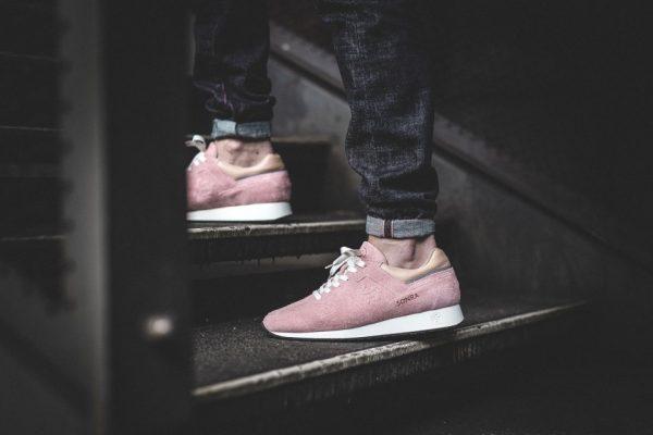 sonra-pink-4-960x640
