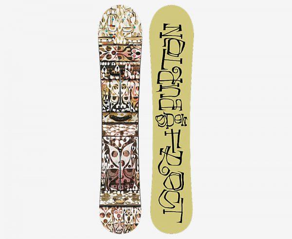 burton-snowboards-phil-frost-1