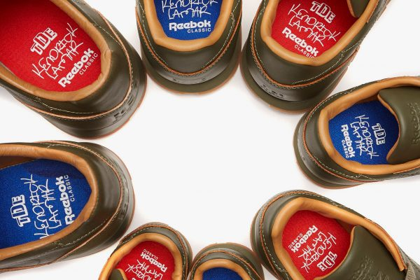 kendrick-lamar-reebok-classic-last-red-and-blue-release-01