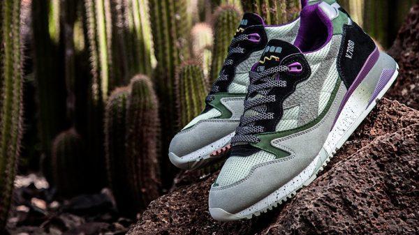 sneaker-freaker-x-diadora-v-7000-01
