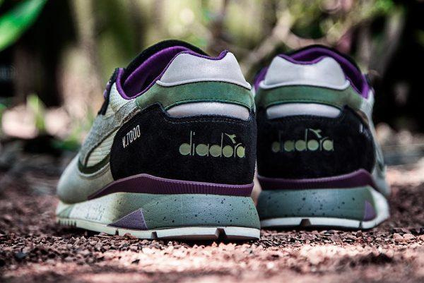 sneaker-freaker-x-diadora-v-7000-06