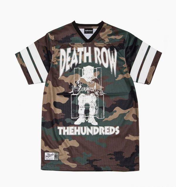 the-hundreds-x-death-row-football-jersey-l16w209002-cmo-camo