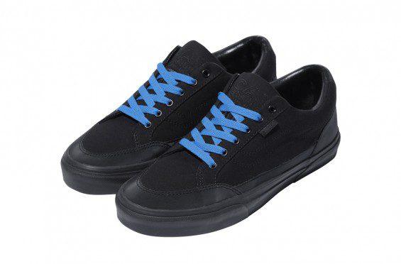 vans-cav-empt-bearcat-sneaker-01-565x372