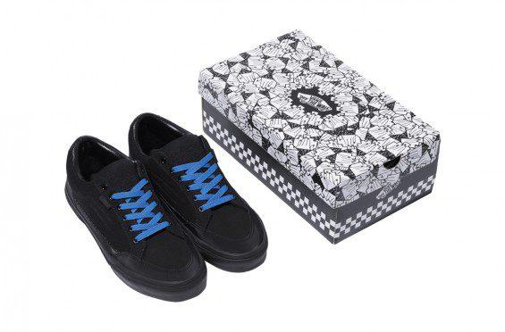 vans-cav-empt-bearcat-sneaker-02-565x372