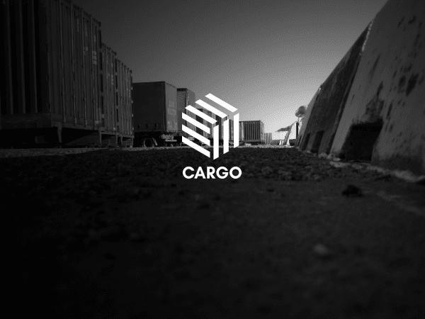 cargo-2