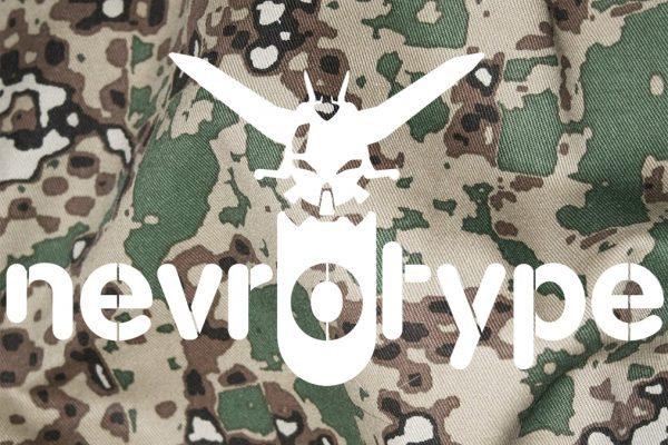 NEVROTYPE x BEAT TO BE – MIXTAPE FREE DOWNLOAD