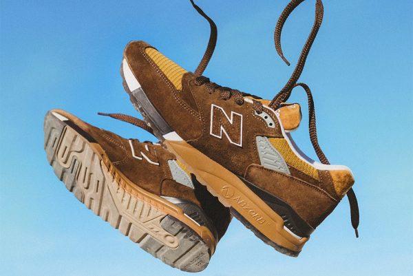 jcrew new balance national park
